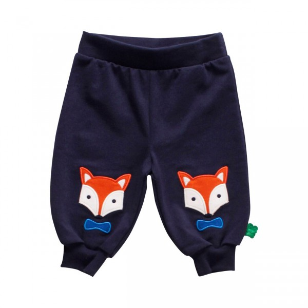 Fox Sweat Pants